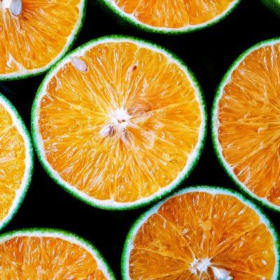 ¿Qué aceites esenciales son fotosensibilizantes?