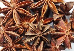 star-anise-1049573_960_720